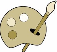 Logo annie oll 4